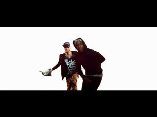 Swizz Beatz x ASAP Rocky - Street Knock  araabmuzik)