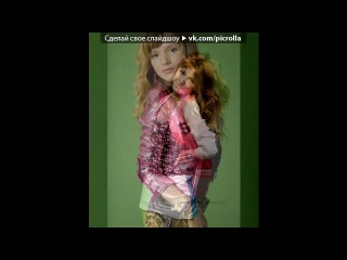 ����� ��� ������ Bella Thorne and Zendaya - Watch Me ( from Disney Channel's (OST ������������ ���������).