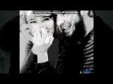 «♥_Кавказские пары_♥» под музыку Злата Огневич - Далеко. Picrolla