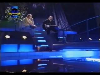"������� ���������� - ������������ ���� (""������ VJ"", ������-��, 2000)"